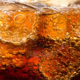8 cosas que pasan cuando abandonas el consumo de refrescos de dieta