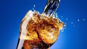 soda dieta
