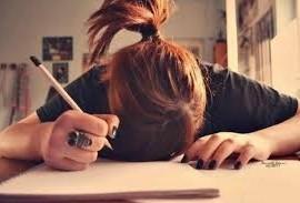 5 formas para combatir la procrastinación