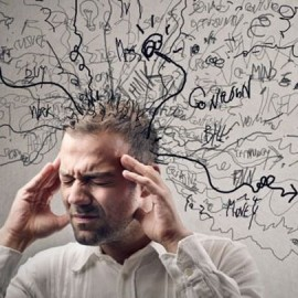 15 trucos científicos para combatir el estrés la ansiedad y el miedo.