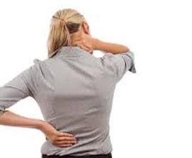 7 consejos prácticos para aliviar el dolor de espalda