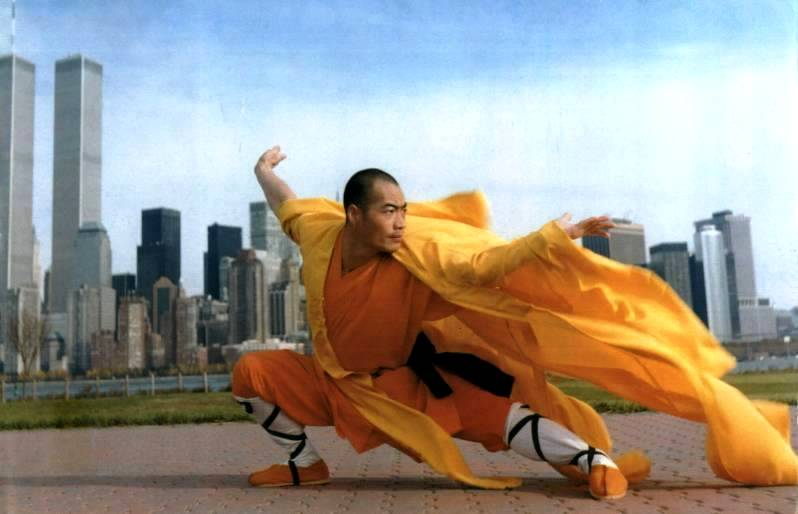 monkshaolin3