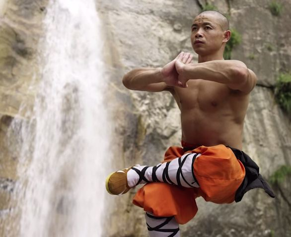 monkshaolin6