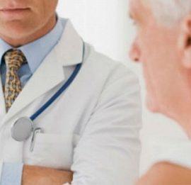 11 cosas que debes saber sobre el cáncer de próstata