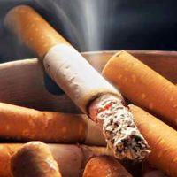 Estudio confirma alteraciones en nuestro ADN por tabaquismo