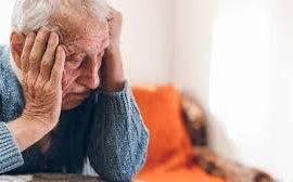 Es el cerebro el causante de nuestro envejecimiento?