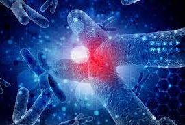 5 Cosas que debes saber sobre los telómeros con relación a tu salud
